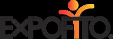 EXPOFITO Logo