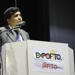 ExpoFito_06-06-15_CM 094