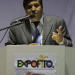 ExpoFito_06-06-15_CM 102