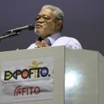 ExpoFito_06-06-15_CM 110