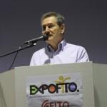 ExpoFito_06-06-15_CM 120